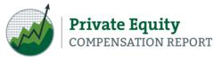 Private Equity Compensation