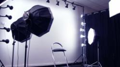 Web Video Production, Melbourne Video Production