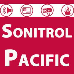 Sonitrol Pacific | Verified Electronic Security