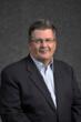 ITsavvy on CRN's Solution Provider 500 Top Technology Integrators List