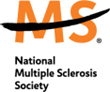 Every Connection Counts During MS Awareness Week