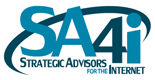 Strategic Advisors for the Internet (SA4i) improves the performance of one of the most valuable assets a business has: Internet Presence.