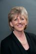 Gail Romero, CEO MBA Women International