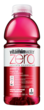 Vitamin Water Zero  Power-C