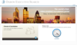 City Recruitment Firm, Oxbow Executive Search, Launches Online Video...