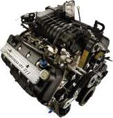 Ford Svt 5 4 Lightning Engine Acquired For Truck Owners At