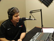 Veteran Host Mike Sammond Features Local Businesses for Gwinnett Business Radio on Business RadioX®