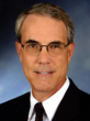"Richard Boydston, attorney, Bingham Greenebaum Doll was named a 2013 ""Ohio Super Lawyer"""