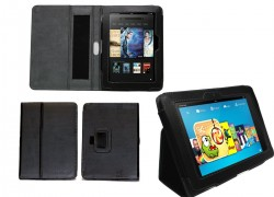 Kindle Fire Case and Accessories | Kindle Fire Tablets