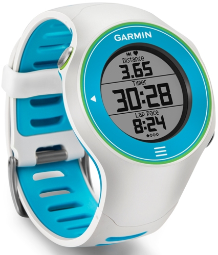 best heart rate monitor for weight loss 2012