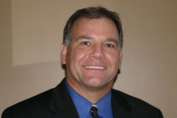 Dave Stoermer, Director of Retail Sales at Advanced Cabinet Systems