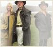 australian oilskin coats