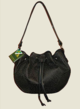 Kangaroo leather Purse