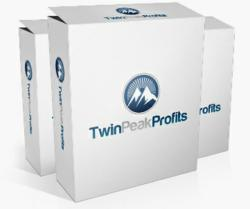 twin peak profits