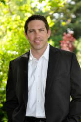 San Ramon Short Sale Specialist Scott R. Fuller of East Bay Short Sale Group