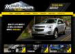 Carsforsale.com Team Releases a New Website for Mountaineer Pre-Owned