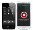 Mobile Radio Station Apps by Onseeker® Technologies Now Include...