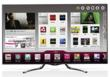 LCDTVBuyingGuide Announces Features Reviews on New LG HDTVs for Next...