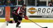 Mississippi RiverKings Sign Forward Mike MacDonald.