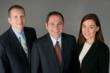 Four Katz Stepp Wright & Fleming Attorneys Named Legal Elite