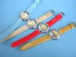 buy wholesale watches online from Wholesale Sarong