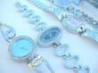 wholesale ladies watches from Apparel & Sarong