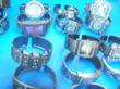 women's jewelry watches supplier wholesalesarong.com