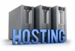 Management contends that the new VPS, design services and reseller pricing at The Host Group offer the best overall value