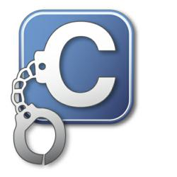 A Nationwide Criminal Defense Resource