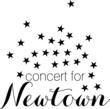 Concert For Newtown