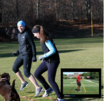 A New Way to Get Kids Moving with Smartphones and Tablets in the New Year