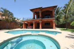 Costa Rica homes for sale