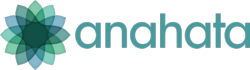 Anahata Technologies Pty Ltd