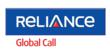 Reliance Global Call offers Facebook Double Talk Time Plan