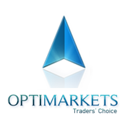 Best Binary Options Platform