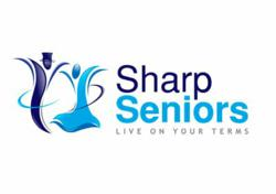 Sharp Seniors Senior Living