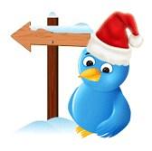 #ChristmasTweet