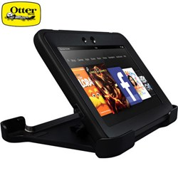Otterbox Defender Series for Amazon Kindle Fire HD