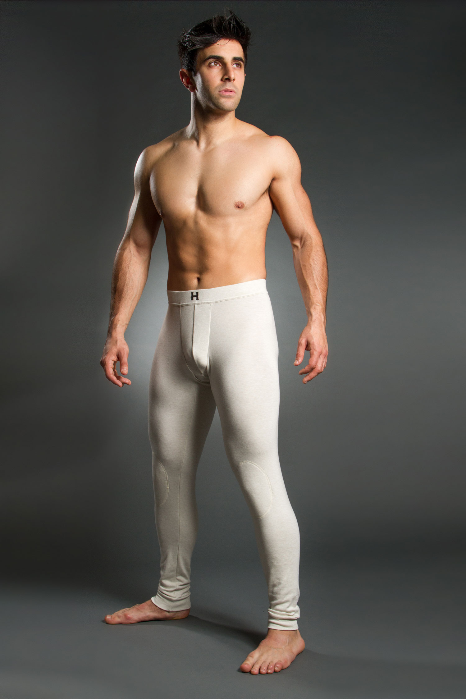 Jockey mens long underwear is durable, long-lasting, and comfortable. Layer long underwear mens for extra warmth. Stock up on men's long underwear and stay warm all day!