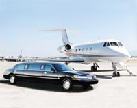 WOW Limousine is an Executive and Luxury Limo Service image