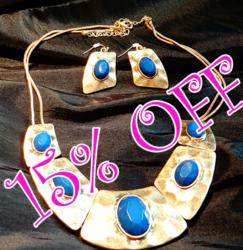 accessories boutique sale | Goldie Locks Boutique