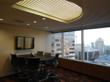 Abby Executive Suites Opens a Location that Caters to Today's Working...