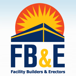 Facility Builders and Erectors General Contractors