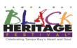 The 13th Annual Tampa Bay Black Heritage Festival Is Set to Bring...