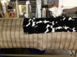 Drapery Fabrics, Decorator Fabics, Faux Fur, Upholstery Fabrics, Novelty Fabrics, Decorative Throw Pillows, Bay Area