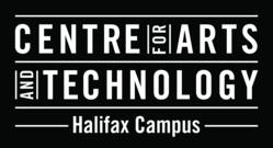 Art School Halifax