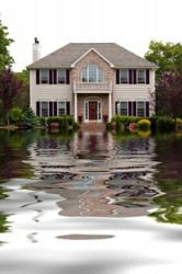 Jacksonville Water damage