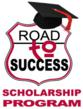 Grinnell Mutual Offers 60 Road to Success Scholarships in 2013