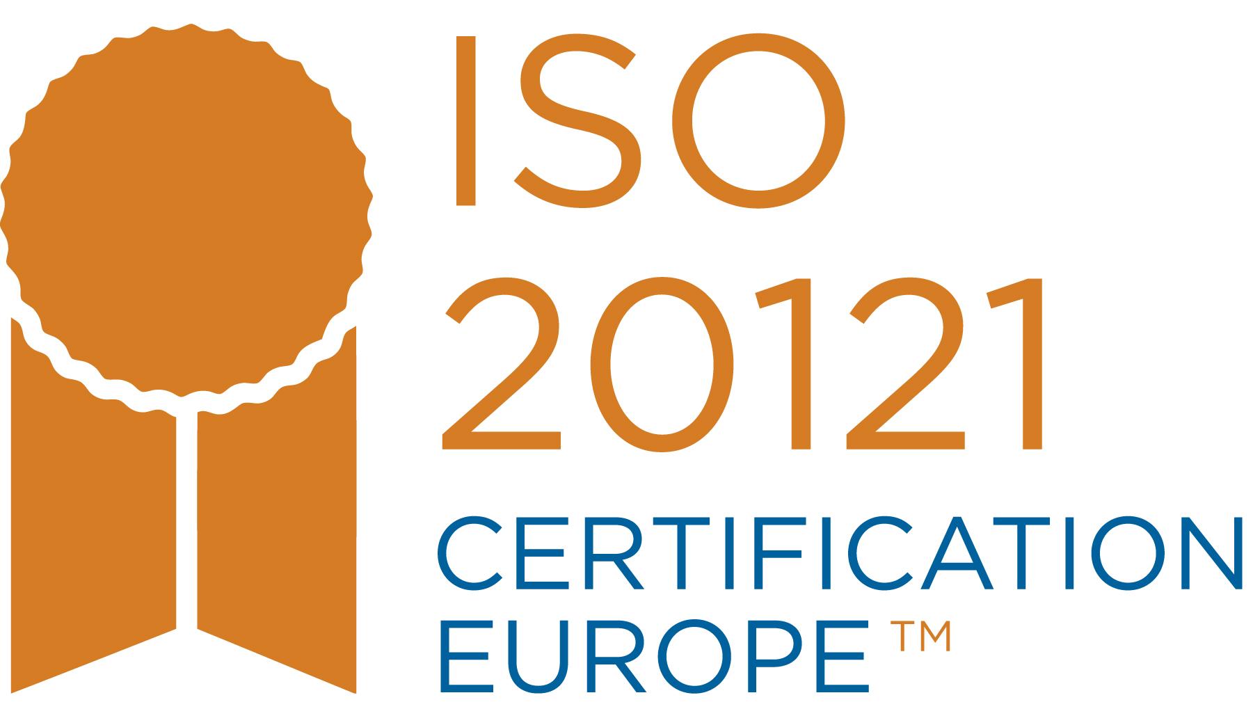 iso 20400 sustainable procurement pdf