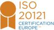 ISO 20121 Event Sustainability Management Systems